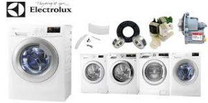Trung tâm bảo hành máy giặt Electrolux tại Hải Dương